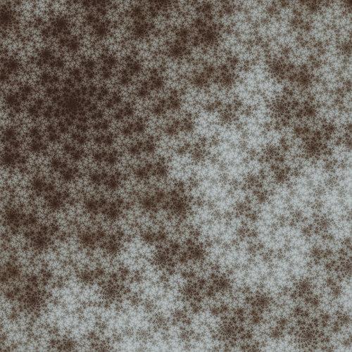 A dense Julia pattern 20110808-1